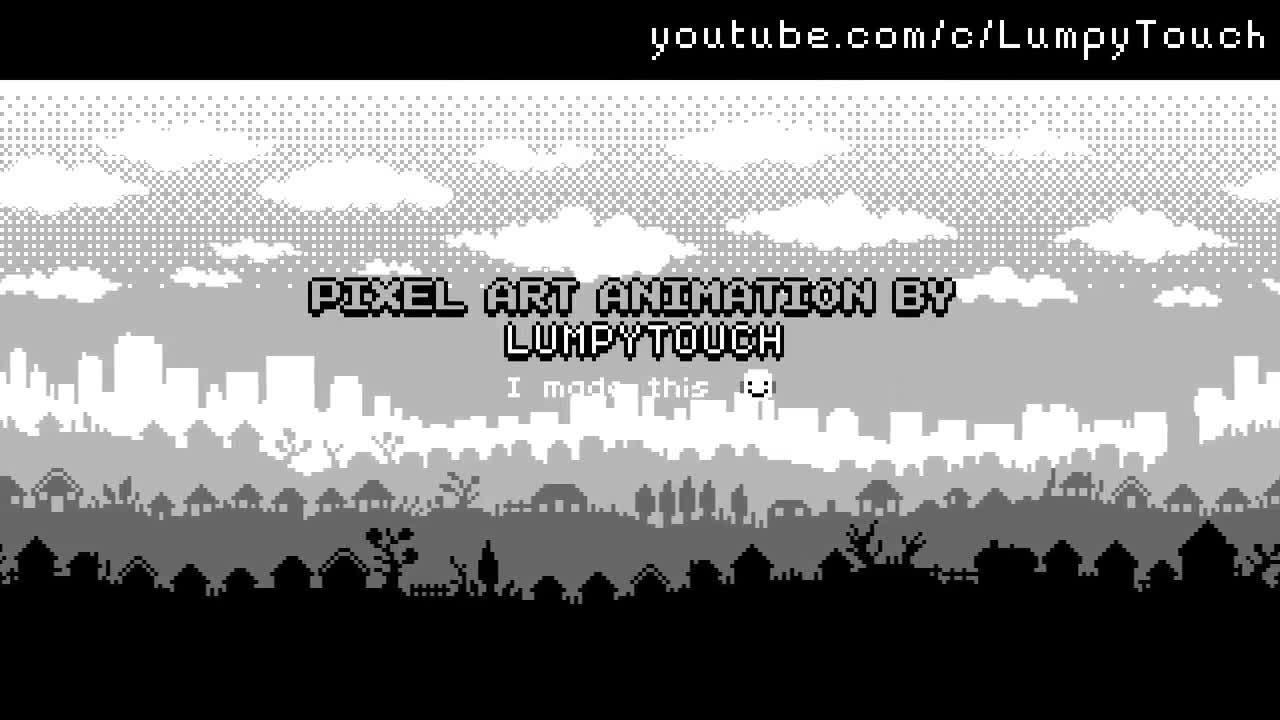 S⅄∀pNOW Ǝ┴∀ I. Lumpy Touch (Animation): https://twitter.com/lumpytouch?lang=en Will Burke (Artist): https://www.instagram.com/will___burke/?hl=en.. SOOP NOW