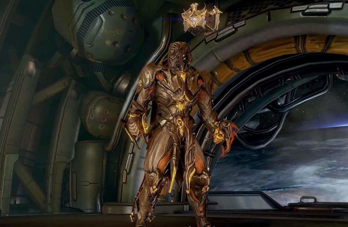 He is hereeeee. Atlas Prime, (Almost Definitely) Tekko Prime, and Deathcube Prime. Shown off at TGS... announced it yesterday dude, still grats for getting the better res image. Now we know he definitely has a neck https://funnyjunk.com/Atlas+prime+look+at+what+t
